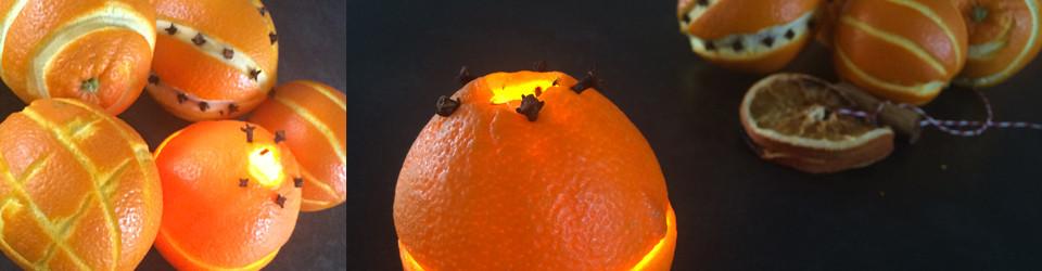 arance-natale
