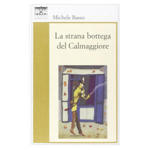 libro-natale-02