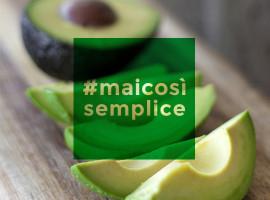 maicosìsemplice_01b