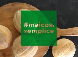 maicosìsemplice_melone