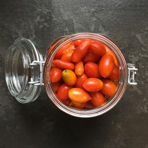 Pomodorini datterino